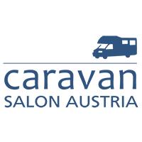 Caravan Salon Austria 2021 Wels