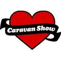 Caravan Show  Turku