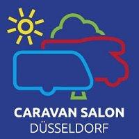Caravan Salon 2014 Düsseldorf
