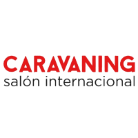 Caravaning 2021 Barcelona