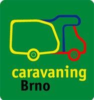 Caravaning 2017 Brno