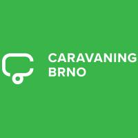 Caravaning 2021 Brno