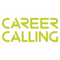 Career Calling 2021 Vienna