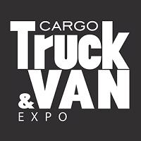 Cargo Truck & Van Expo 2021 Athens