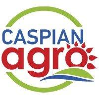 Caspian Agro 2017 Baku