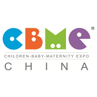 CBME China  Shanghai