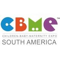 CBME South America  Sao Paulo