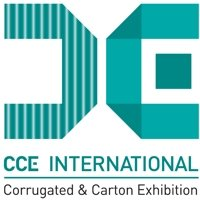 CCE International 2017 Munich