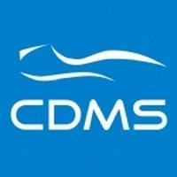Chengdu Motor Show CDMS 2016 Chengdu