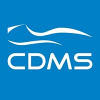 Chengdu Motor Show CDMS 2019 Chengdu