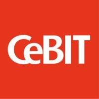 CeBIT 2015 Hanover
