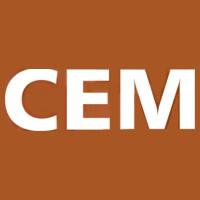 CEM Europe 2022 Kraków