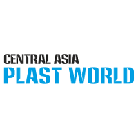 Central Asia Plast World 2020 Online