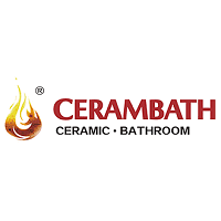Cerambath 2019 Foshan