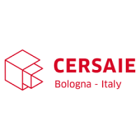 Cersaie  Bologna