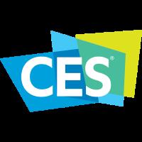 CES Consumer Electronics Show 2020 Las Vegas