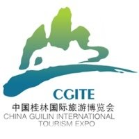 CGIT China Guilin International Travel Expo 2015 Guilin