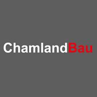 ChamlandBau 2021 Cham
