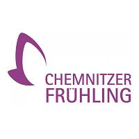 Chemnitzer Frühling 2021 Chemnitz