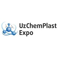 UzChemplast Expo  Tashkent