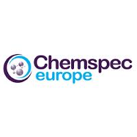 Chemspec Europe 2021 Frankfurt