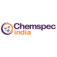 Chemspec India 2020 Mumbai