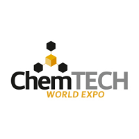 Chemtech South World Expo Hyderabad 2019