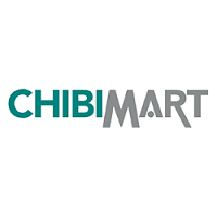 Chibimart 2020 Rho