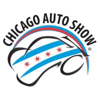 Chicago Auto Show  Chicago