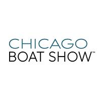 Chicago Boat, RV & Sail Show  Chicago