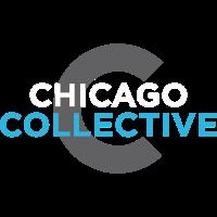 Chicago Collective 2021 Chicago