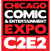 Chicago Comic & Entertainment Expo 2021 Chicago