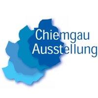 Chiemgau Ausstellung  Trostberg