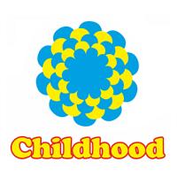 Childhood 2020 Almaty