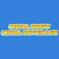 China Brew & Beverage Beijing