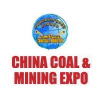 China Coal & Mining Expo 2019 Beijing