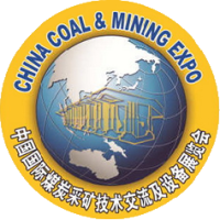 China Coal & Mining Expo  Beijing