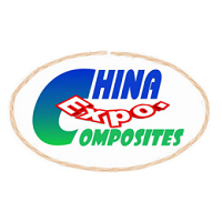 China Composites Expo 2020 Shanghai