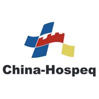 China Hospeq 2020 Beijing