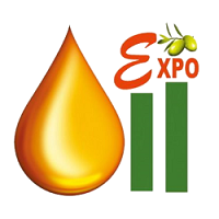 China Guangzhou International Edible Oil and Olive Oil Exhibition 2020 Guangzhou