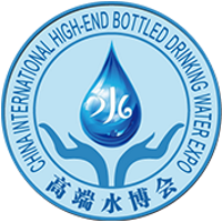 SBW China International High-end Bottled Drinking Water Expo  Shanghai