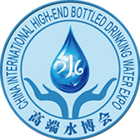 SBW China International High-end Bottled Drinking Water Expo 2021 Beijing