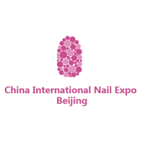 China International Nail Expo 2021 Beijing