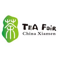 China Xiamen International Tea Fair 2019 Xiamen