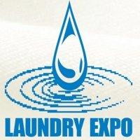 Laundry Expo  Shanghai