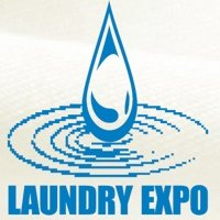 Laundry Expo 2017 Beijing