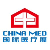 China MED  Beijing