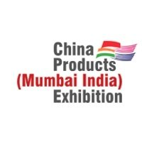 China Products Exhibition 2019 Mumbai