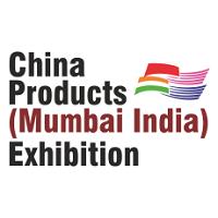 China Products Exhibition 2021 Mumbai