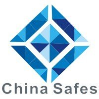 China Safes 2015 Guangzhou